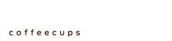 Logo CUPID